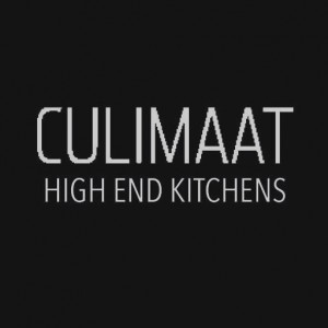 culimaat store