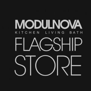 modulnova flagship store