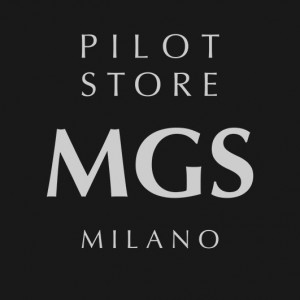 mgs pilot store